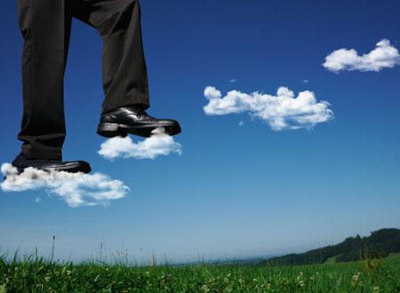 آیا اعتماد به نفس معنوی بالایی دارید؟